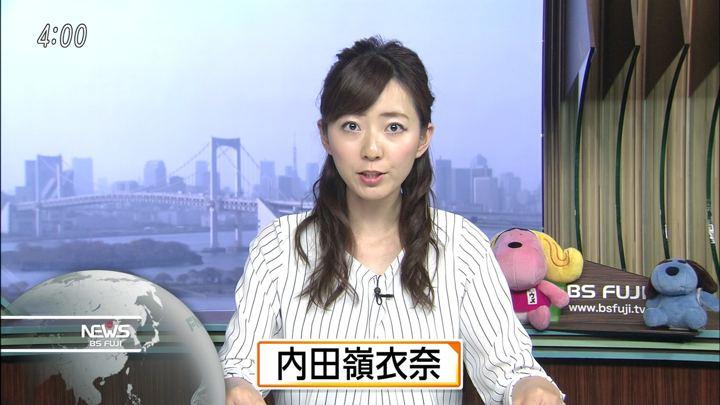 2018年04月05日内田嶺衣奈の画像07枚目