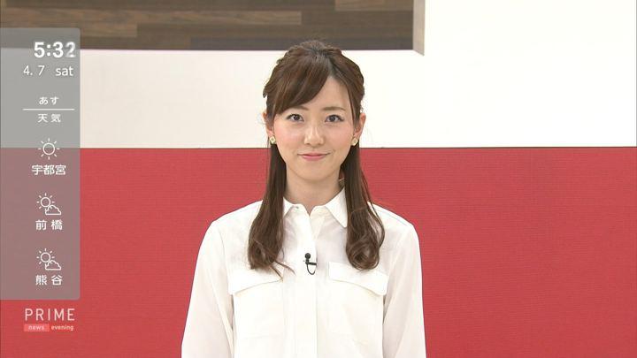 2018年04月07日内田嶺衣奈の画像03枚目