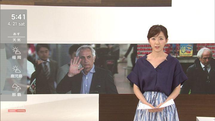 2018年04月21日内田嶺衣奈の画像04枚目