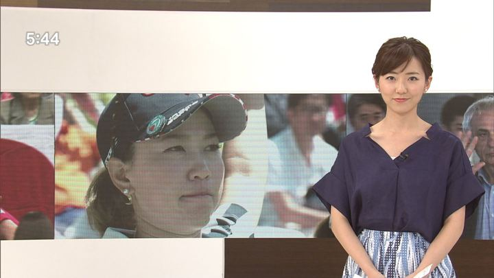 2018年04月21日内田嶺衣奈の画像07枚目