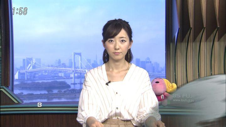 2018年04月25日内田嶺衣奈の画像01枚目