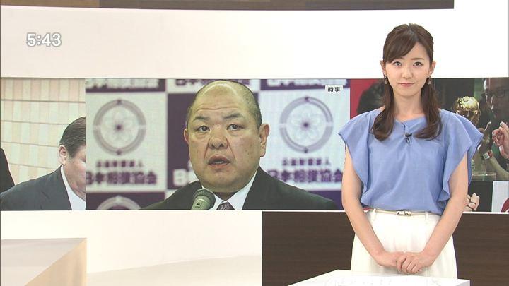 2018年04月28日内田嶺衣奈の画像12枚目