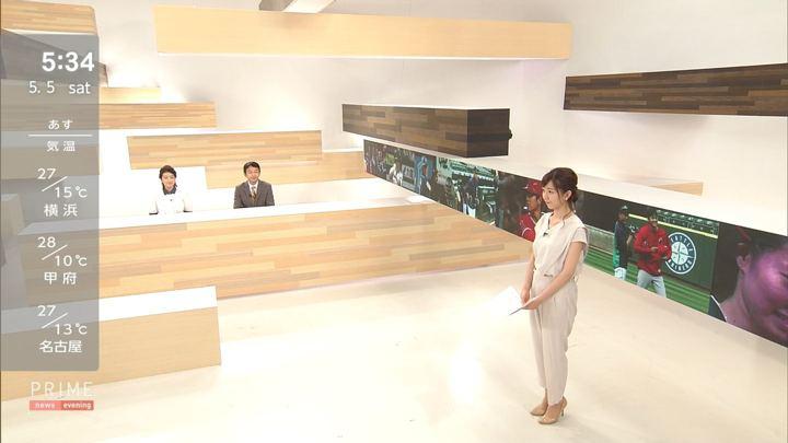 2018年05月05日内田嶺衣奈の画像01枚目