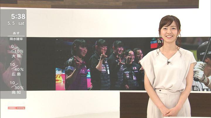 2018年05月05日内田嶺衣奈の画像05枚目