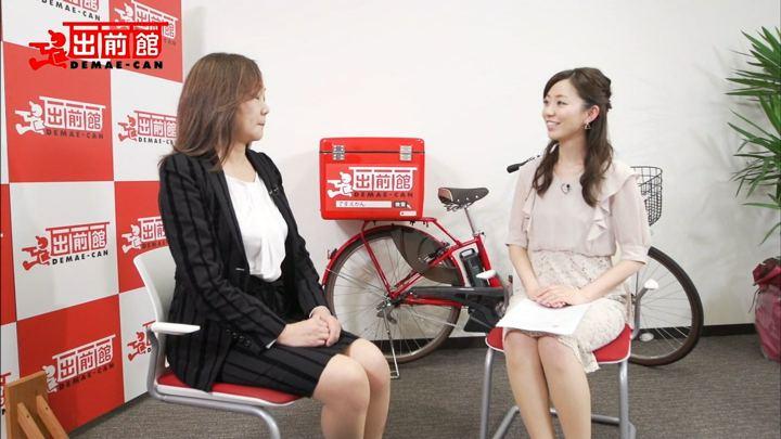 2018年05月06日内田嶺衣奈の画像01枚目