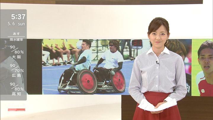 2018年05月06日内田嶺衣奈の画像14枚目