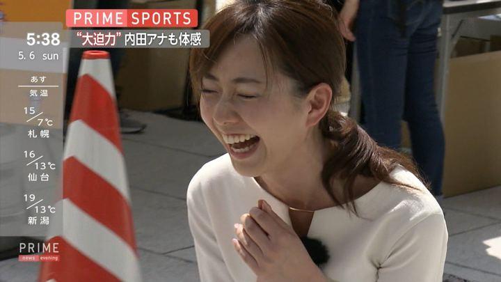 2018年05月06日内田嶺衣奈の画像21枚目