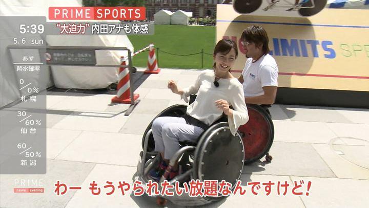2018年05月06日内田嶺衣奈の画像24枚目