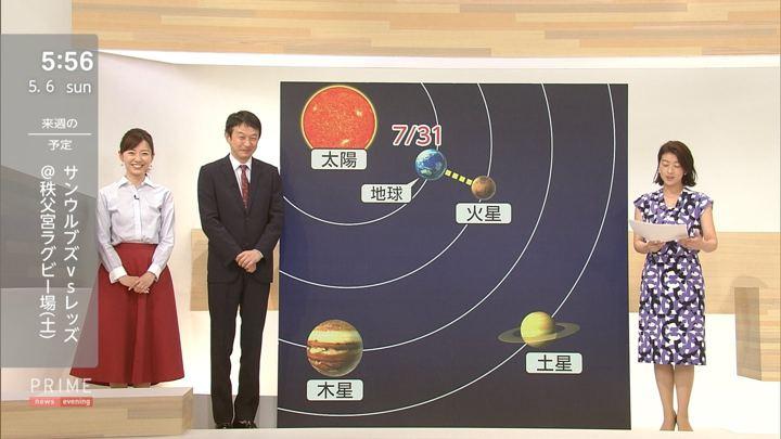 2018年05月06日内田嶺衣奈の画像30枚目