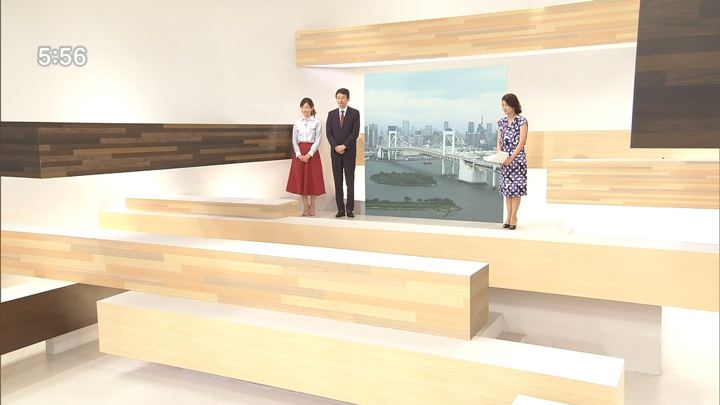 2018年05月06日内田嶺衣奈の画像31枚目