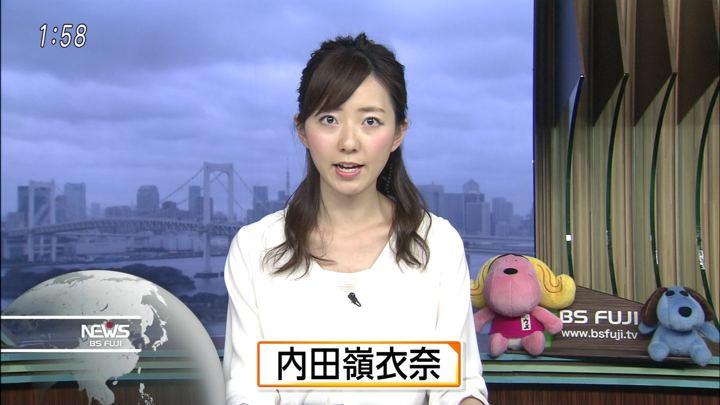 2018年05月09日内田嶺衣奈の画像02枚目