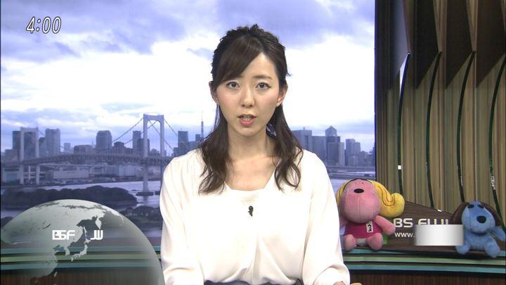 2018年05月09日内田嶺衣奈の画像05枚目