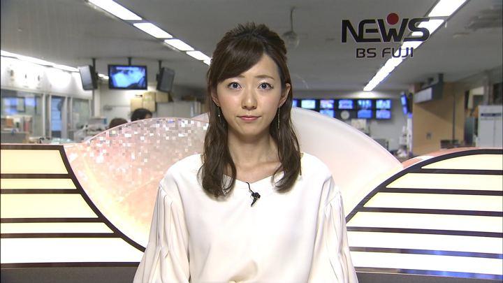 2018年05月11日内田嶺衣奈の画像01枚目