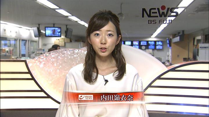 2018年05月11日内田嶺衣奈の画像02枚目