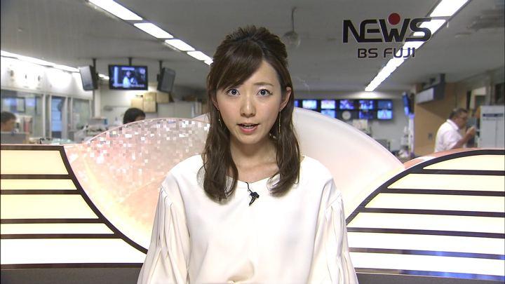 2018年05月11日内田嶺衣奈の画像04枚目