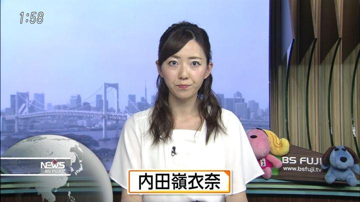 2018年05月16日内田嶺衣奈の画像02枚目