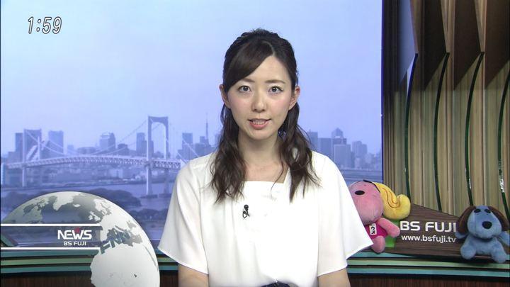 2018年05月16日内田嶺衣奈の画像04枚目