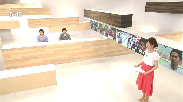 2018年05月19日内田嶺衣奈の画像01枚目
