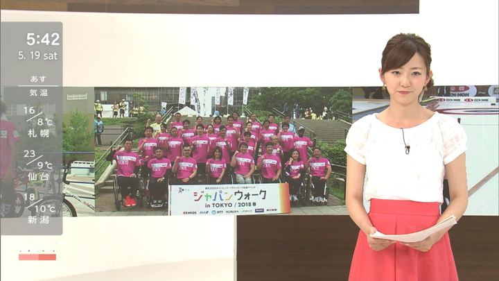 2018年05月19日内田嶺衣奈の画像04枚目