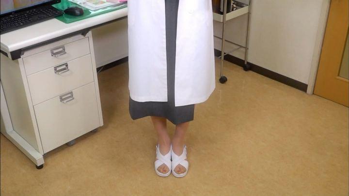 2018年04月09日宇垣美里の画像06枚目