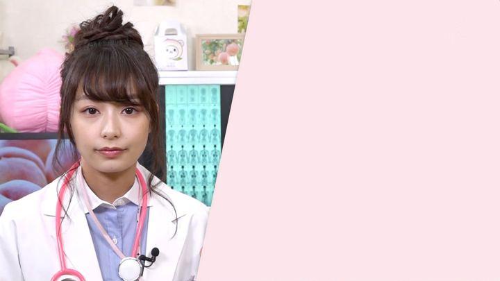 2018年04月16日宇垣美里の画像01枚目