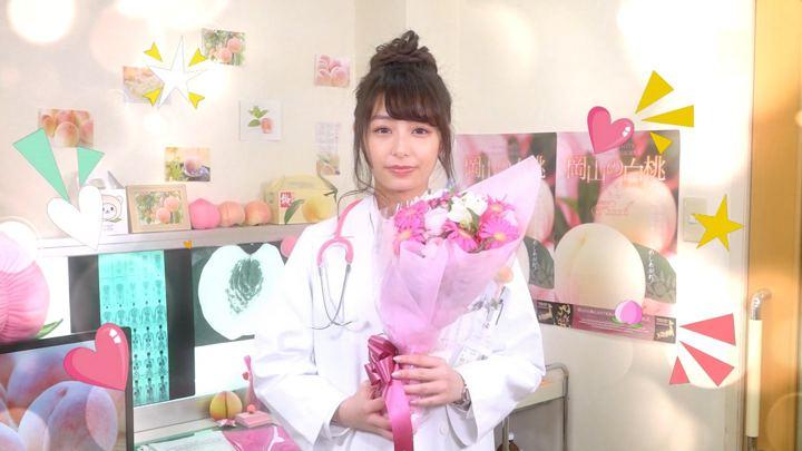 2018年04月16日宇垣美里の画像13枚目