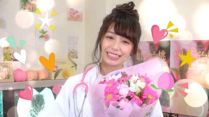 2018年04月16日宇垣美里の画像14枚目