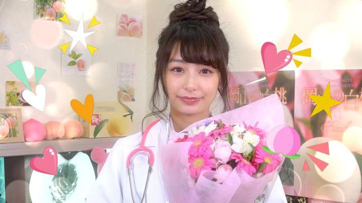 2018年04月16日宇垣美里の画像15枚目