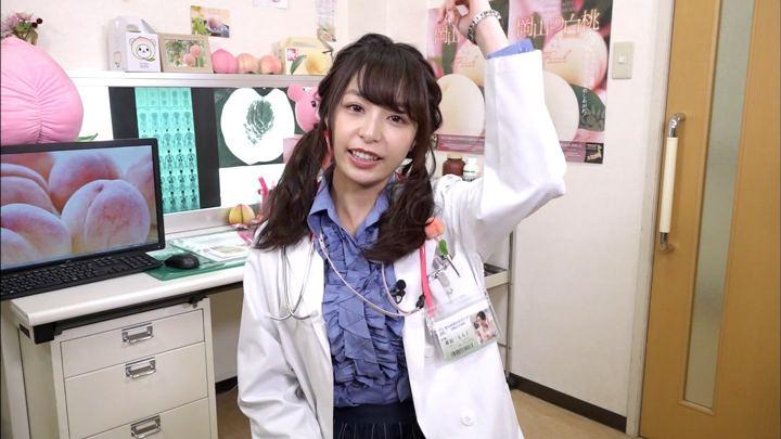 2018年04月25日宇垣美里の画像06枚目