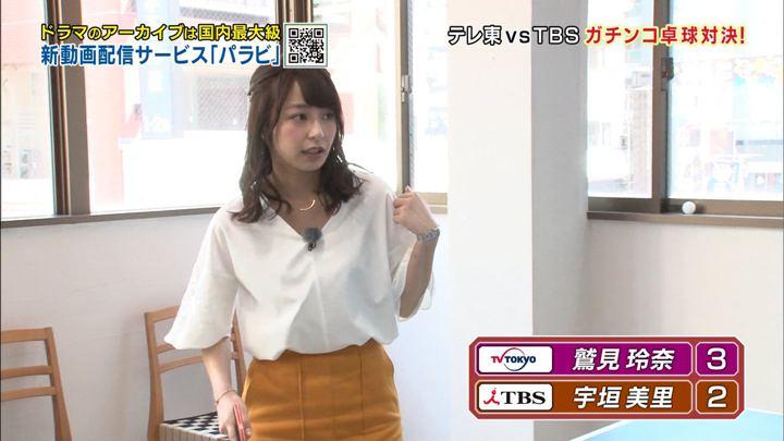 2018年04月28日宇垣美里の画像19枚目