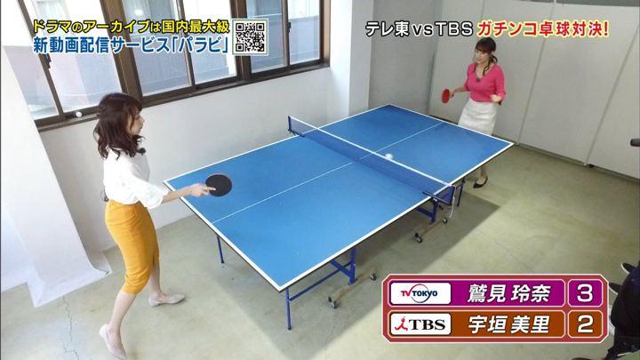 2018年04月28日宇垣美里の画像20枚目
