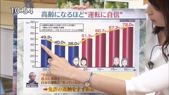 2018年05月29日宇垣美里の画像09枚目