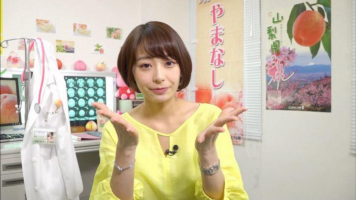 2018年06月04日宇垣美里の画像09枚目