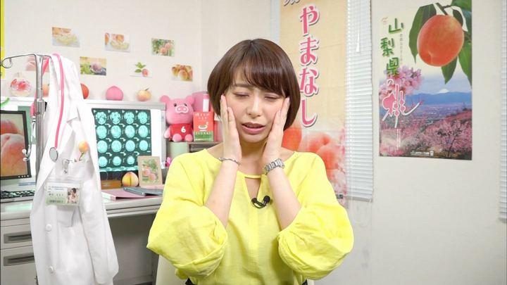 2018年06月04日宇垣美里の画像24枚目