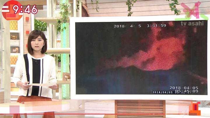 2018年04月05日宇賀なつみの画像23枚目