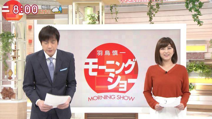 2018年04月06日宇賀なつみの画像02枚目