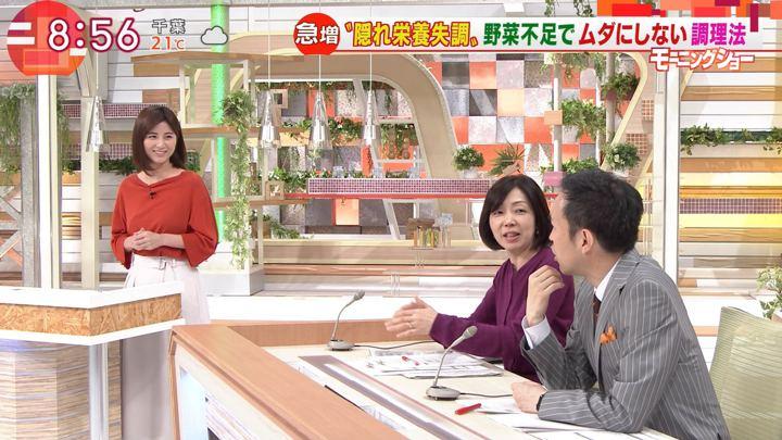 2018年04月11日宇賀なつみの画像13枚目