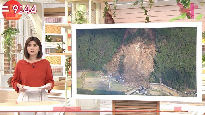 2018年04月11日宇賀なつみの画像34枚目