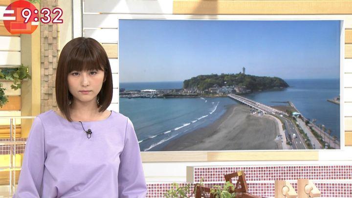 2018年04月19日宇賀なつみの画像19枚目