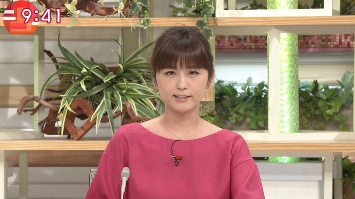 2018年04月26日宇賀なつみの画像22枚目