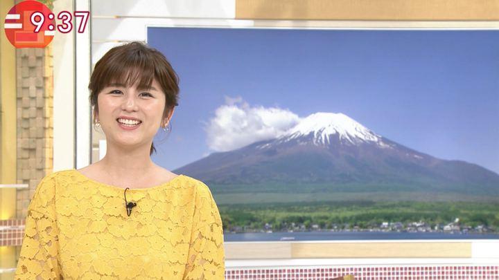 2018年05月14日宇賀なつみの画像15枚目