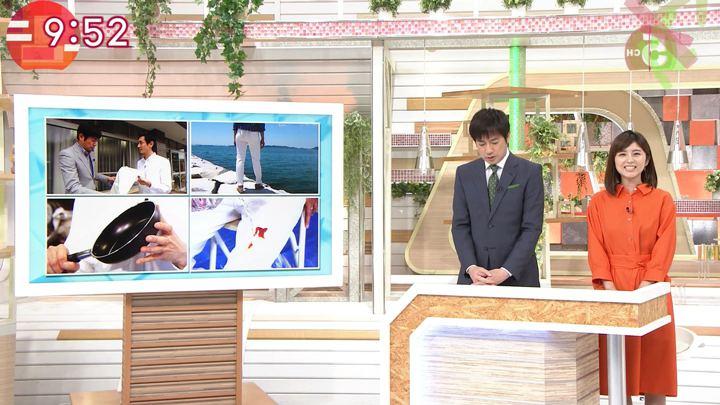 2018年06月04日宇賀なつみの画像18枚目