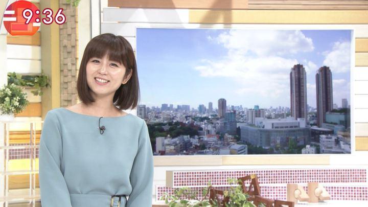 2018年06月05日宇賀なつみの画像13枚目