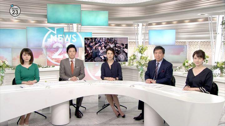 2018年04月18日宇内梨沙の画像01枚目