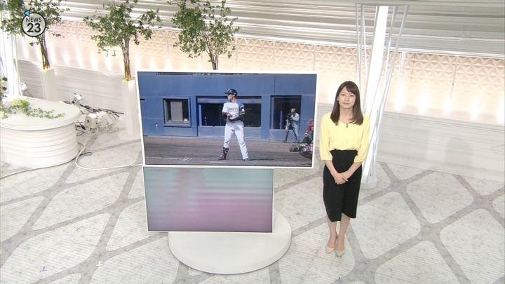 2018年04月20日宇内梨沙の画像04枚目