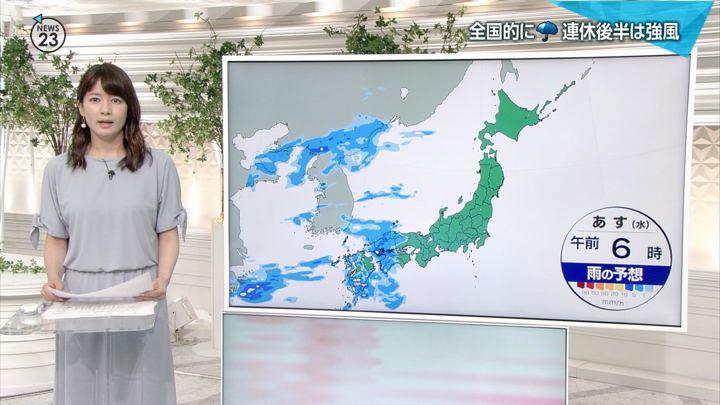 2018年05月01日宇内梨沙の画像09枚目