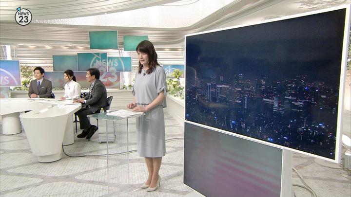 2018年05月01日宇内梨沙の画像10枚目