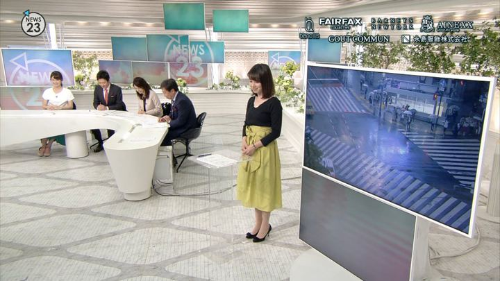 2018年05月02日宇内梨沙の画像12枚目