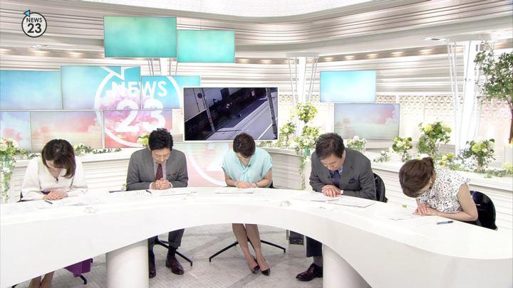 2018年05月03日宇内梨沙の画像02枚目