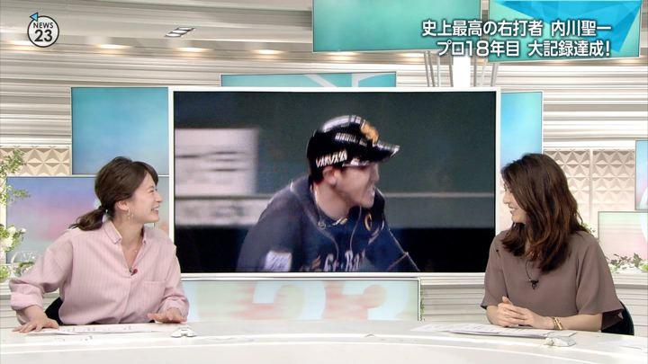 2018年05月09日宇内梨沙の画像09枚目